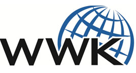 WWK Investments