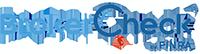 brokercheck FINRA Logo 2